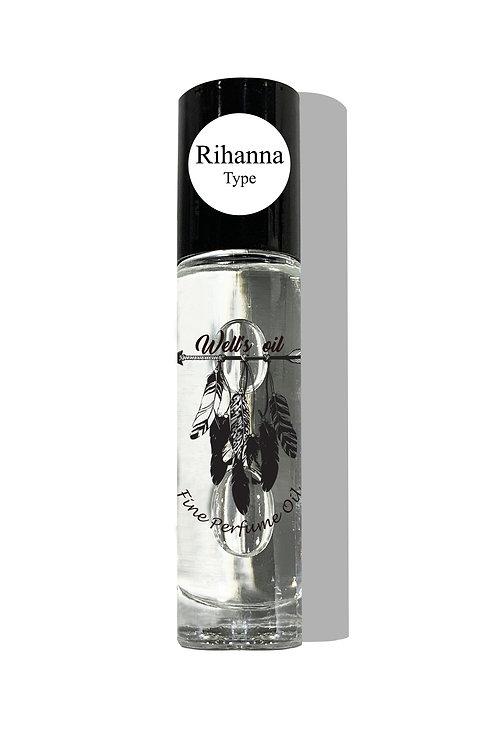 BR15_Rihanna Roll On 6pc ($2.00 each)