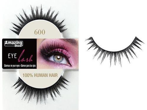 AZ600_AMZ Eyelash 600