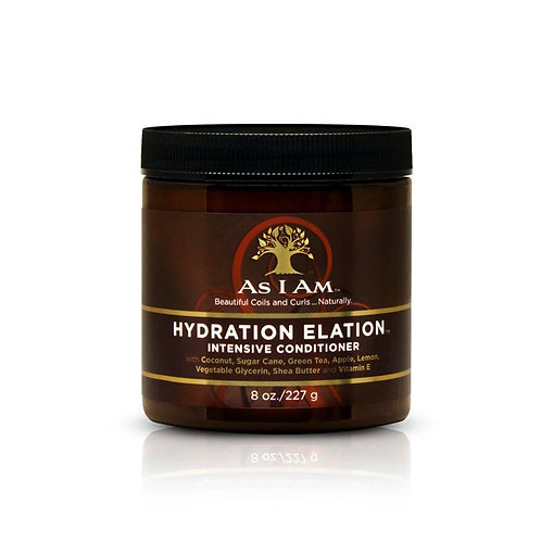 AS814_Hydration Elation 8oz
