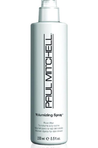 PM059-Volumizing Spray 8.5oz