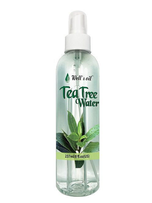 WW04_Tea Tree Water 8oz
