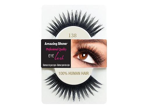 AZ138_AMZ Eyelash 138