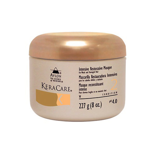 KC545_Intensive Restore Mask 8oz