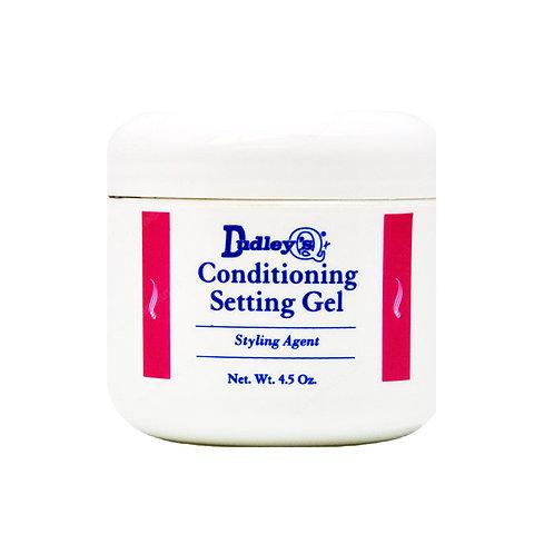 DD126_Conditioning Setting Gel 4.5oz