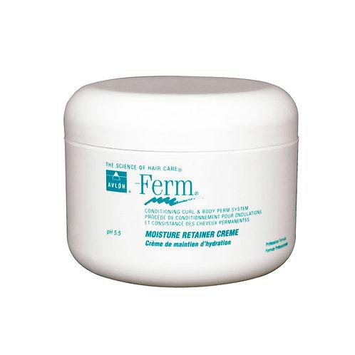 AF618-Firm Moisture Retainer Cream 8oz