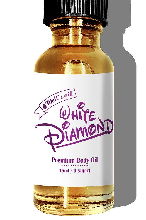BO24_White Diamond 1/2oz 6pc ($2.00 each)