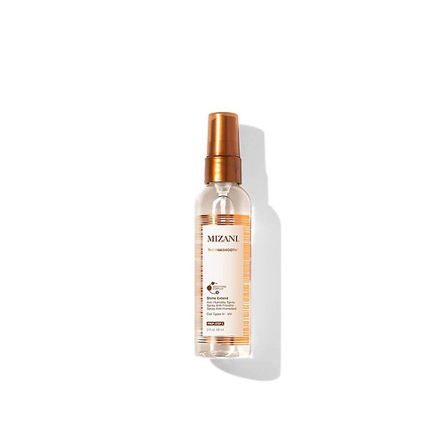 M228_Thermasmooth Shine Extend 3.4oz