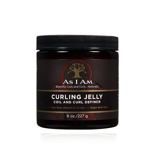 AS812_Curling Jelly 8oz