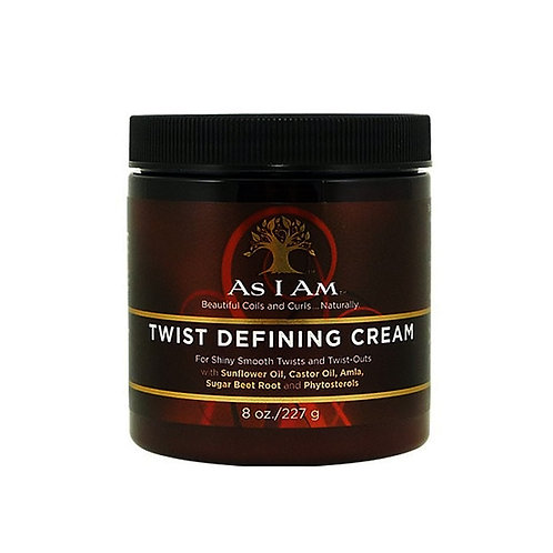 AS808_Twist Defining Cream 8oz