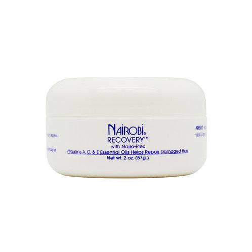 N416_Recovery With Nairo-Plex 2oz