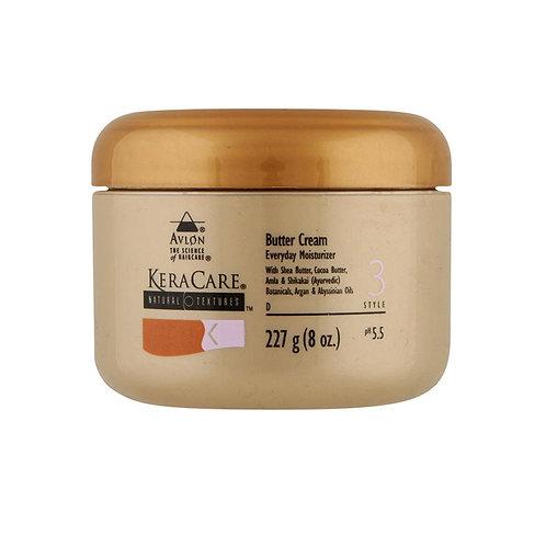 KC557_N/T Butter Cream 8oz
