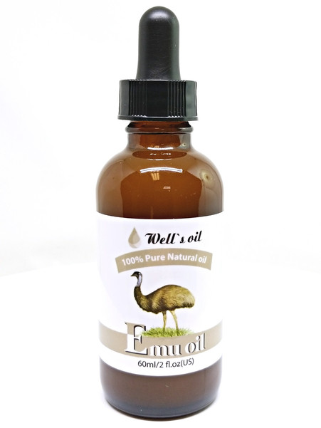 What is Emu oil and how to use it?