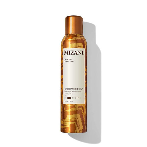 M299_Lightweight Texture Finishing Spray 6.7oz