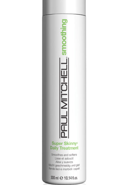 PM020-Super Skinny Treatment 10.14oz