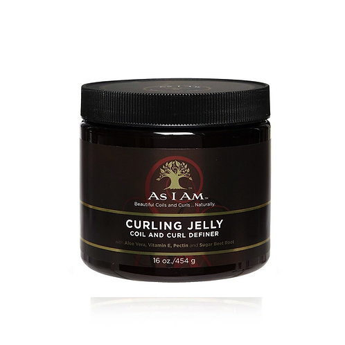 AS813_Curling Jelly 16oz