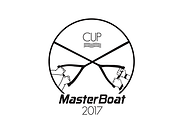 MasterBoatCup