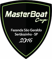 MasterBoat Cup 2016