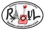 1-logo_raoul_densite1_rosace_TER-TER uk