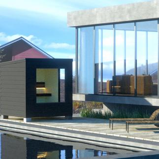 hetki_sauna_glasshouse_edited.png