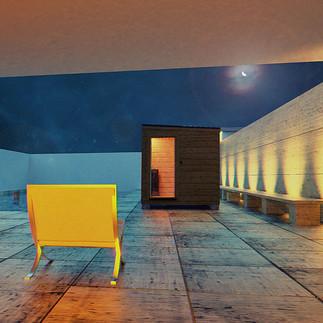 hetki_sauna_night_edited.jpg