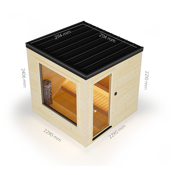 sauna-mitat-ja-pohjat_mitat.png