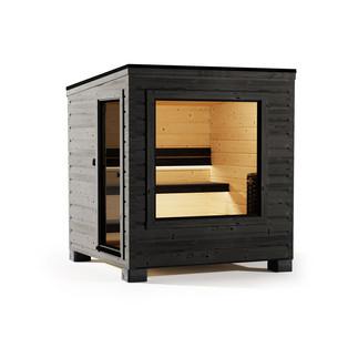 hetki_sauna.jpg