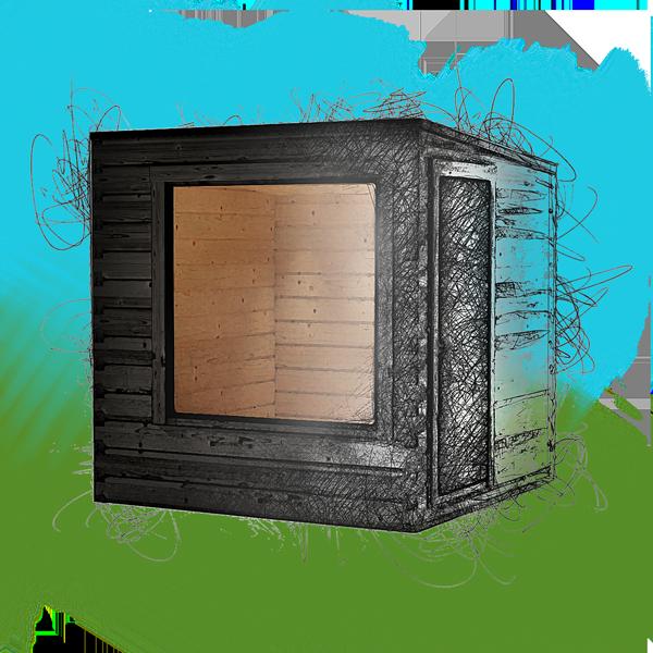 uusi_sauna_sketch_2.png