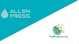 Allen Press.PNG