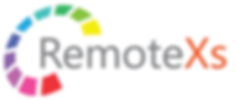 RemoteXs.PNG
