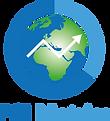 PSI Metrics Logo.png