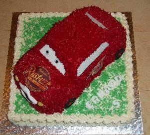 Zenobia cakes Wixcom