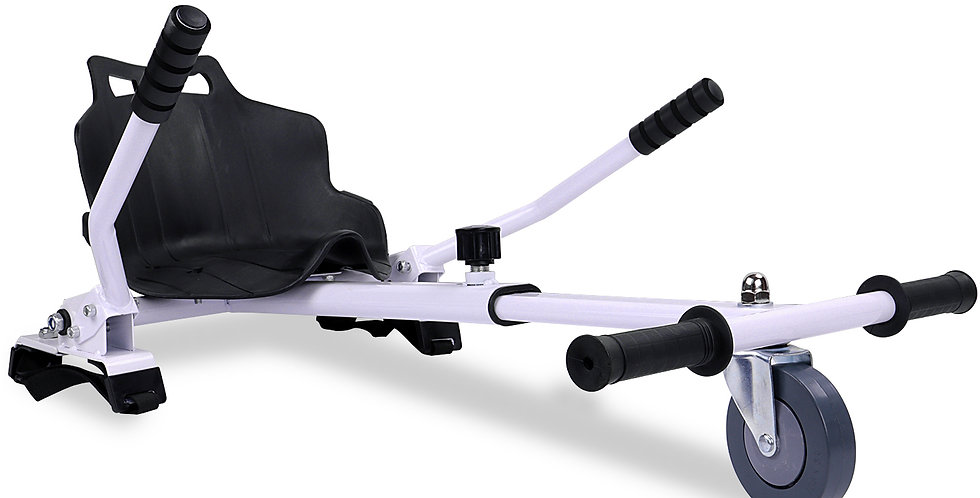 Universal Hoverkart for Hoverboard 6.5 / 8.5 /10 inch