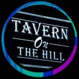round-tavern-hill.jpg