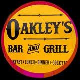 round-oakleys.jpg