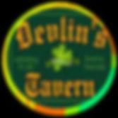 round-devlins.jpg