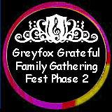 greyfox-gathering.jpg