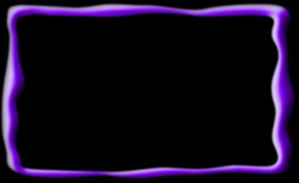 NewVidWrap3.jpg