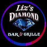 liz-round.jpg