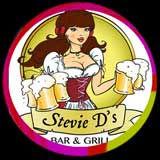 round-stevie-d.jpg