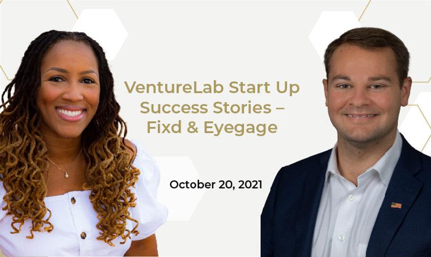 VentureLab Start Up Success Stori es – Fixd & Eyegage-GTconnect.jpg