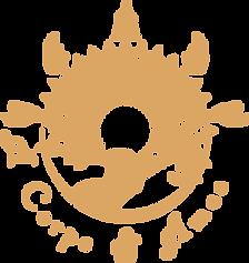 Logo-en-tête.png