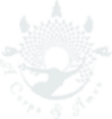 Logo-Prestations.png