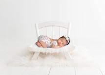 ecp26-baby-chair-v2.jpg