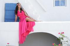 Adrianna-121.jpg