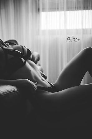 boudoir_session.jpg