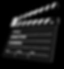 Screen Shot 2018-08-05 at 10.14.03 AM.pn