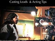 Casting Lead and Tips .001.jpg