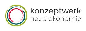 KNOE-Logo.png