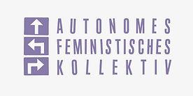 cropped-AFK_Logo1.jpg