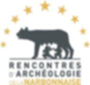 Rencontre d'Archéologie de la Narbonnaise